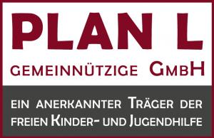Logo Plan L